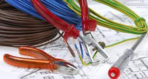 instalacje elektryczne gdynia
