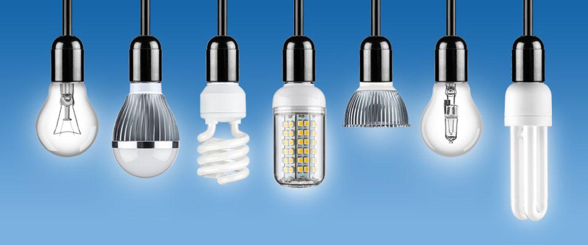 instalacje oświetleniowe gdynia